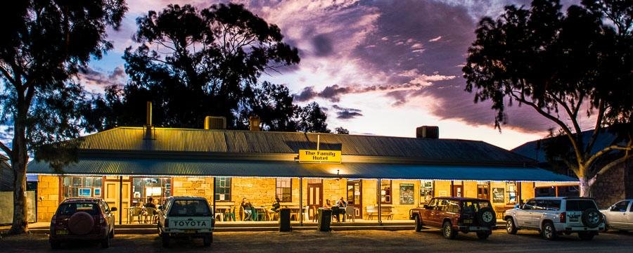 the-family-hotel-tibooburra-20