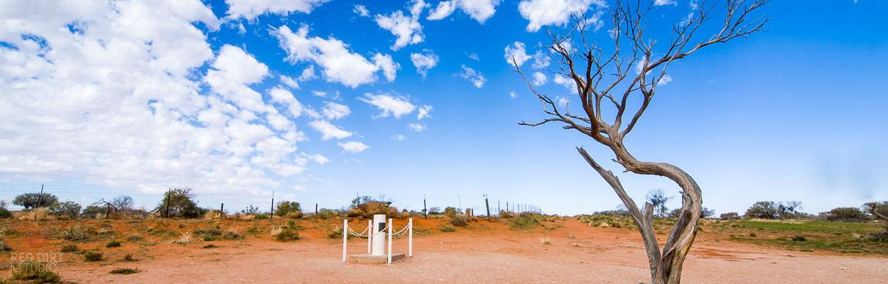 cameron-corner-outback-nsw-5.jpg