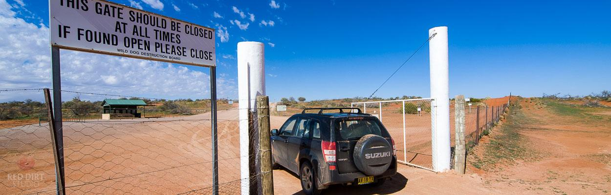 cameron-corner-outback-nsw-7.jpg