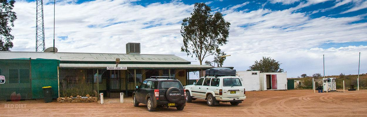 cameron-corner-outback-nsw.jpg
