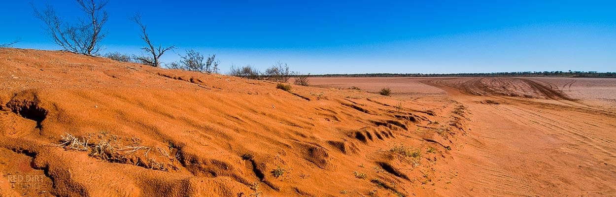 sturt-national-park-outback-nsw-9.jpg
